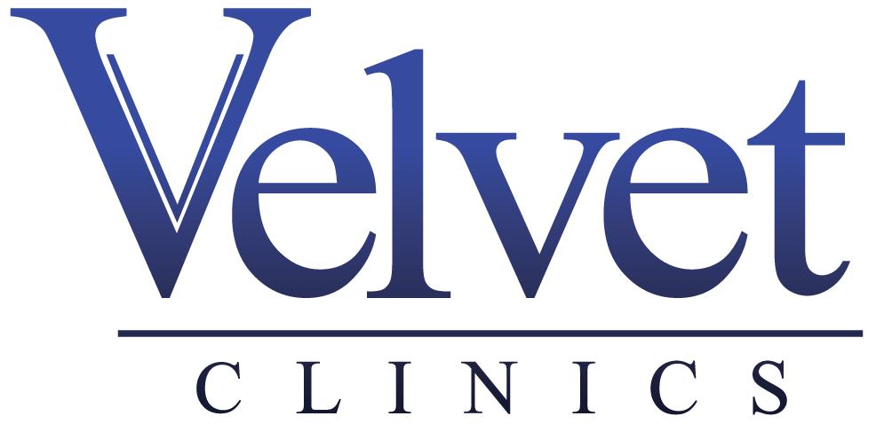 velvet-clinics