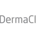 dermaclinic