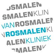 van_rosmalen_kliniek_logo-174