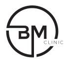 logo BM