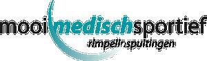 logo-klein_mooimedischsportief