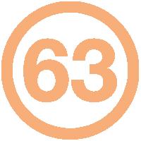 clinic 63