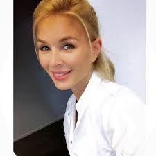 Marie Kuijt