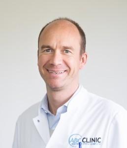 drs._fabre_-_abc_clinic