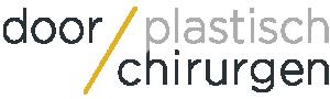logo-door-plastisch-chirurgen