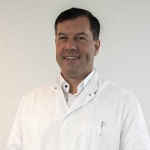 Oliver Kloeters