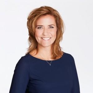 Annemarie van Rosmalen
