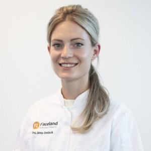 Anna Grelack