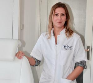 Eva-Klint-Velvet-Clinics-600x535