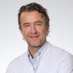Xander Bakker